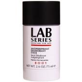 Lab Series Antiperspirant Deodorant Stick 2.6 oz