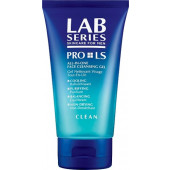 Lab Series PRO LS All-In-One Face Cleansing Gel 5 oz