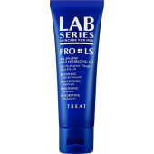 Lab Series PRO LS All-In-One Face Hydrating Gel 2.6 oz