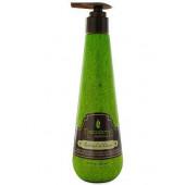 Macadamia Natural Oil Reviving Curl Cream 8.5 oz