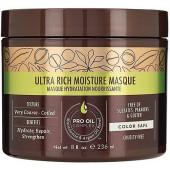 Macadamia Professional Ultra Rich Moisture Masque 8 oz