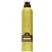 Macadamia Natural Oil Flawless 8 oz