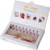Milk Shake Repairing Hair Treatment Vials 8 x .4 oz vials