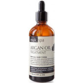Muk Spa Argan Oil Treatment Serum 100ml