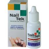 Nail Tek Anti-Fungal .33 oz