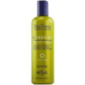 Nexxus VitaTress B5 Liquid-Gel 10.1 oz