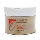 Oscar Blandi Fango Marine Mud Treatment 5.3 oz