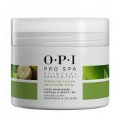 OPI Pro Spa Intensive Callus Smoothing Balm 8 oz