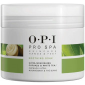 OPI Pro Spa Soothing Soak 7.2 oz