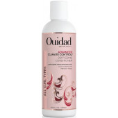 Ouidad Advanced Climate Control Defrizzing Conditioner 8.5 oz