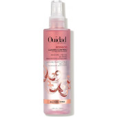 Ouidad Advanced Climate Control Restore + Revive Bi-Phase 6.7 oz