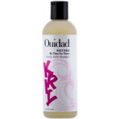 Ouidad Krly Kids No Time For Tears Shampoo 8.5 oz
