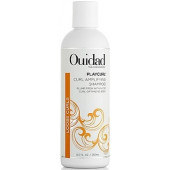 Ouidad Playcurl Curl Amplifying Shampoo 8.5 oz (formerly playcurl volumizing shampoo)