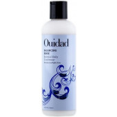 Ouidad Balancing Rinse Essential Daily Conditioner 8.5 oz