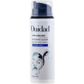 Ouidad Curl Quencher Hydrafusion Intense Curl Cream 5 oz