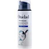 Ouidad Curl Quencher Hydrafusion Intense Curl Cream 5 oz