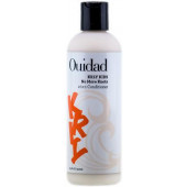 Ouidad Krly Kids No More Knots Conditioner 8.5 oz