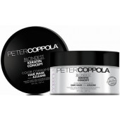 Keratin Concept by Peter Coppola Blondest Color Command Hair Mask With Azulene 8 oz - 50% OFF SUPER SALE