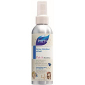 Phyto Petitphyto Children's Detangling Spray 5.07 oz
