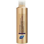 Phyto Phytokeratine Extreme Exceptional Shampoo 6.7 oz