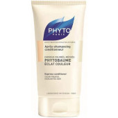 Phyto Phytobaume Color Express Conditioner 5 oz