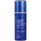 Phyto Professional Curl Energizing Cream 3.3 oz
