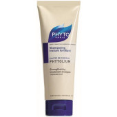 Phyto Phytolium Strengthening Treatment Shampoo 4.22 oz