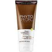 Phyto PhytoSpecific Rich Hydration Mask 6.8 oz