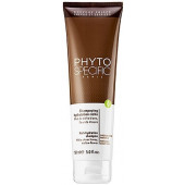 Phyto PhytoSpecific Rich Hydration Shampoo 5.07 oz
