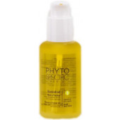 Phyto PhytoSpecific Baobab Hair & Body Oil 3.3 oz
