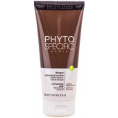 Phyto PhytoSpecific Curl Hydration Mask 6.7 oz