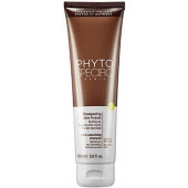 Phyto PhytoSpecific Ultra Smoothing Shampoo 5 oz