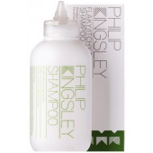 Philip Kingsley Flaky Itchy Scalp Shampoo 8.45 oz