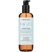 Pravana Nevo Hydra Pearl Replenishing Hair Oil 4 oz