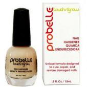 Probelle Touch 'N' Grow Nail Hardener .5 oz