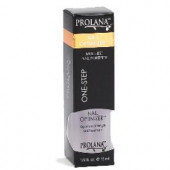 Prolana Nail Optimizer .5 oz