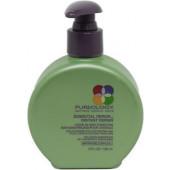 Pureology Essential Repair Instant Repair Leave-In Conditioner 6.1 oz
