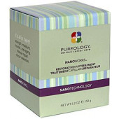 Pureology Nano Works Restorative Treatment 5.2 oz