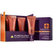 Pureology Reviving Red Copper Reflect Enhancer 4 x .34 oz