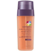 Pureology Curl Complete Curl Extend Treatment Styler 1 oz