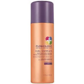 Pureology Curl Complete Moisture Melt Masque 5 oz