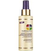 Pureology Perfect 4 Platinum Miracle Filler 4.9 oz