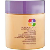 Pureology Precious Oil Softening Hair Masque 5 oz