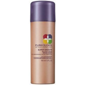 Pureology Super Smooth Relaxing Serum 5 oz - SUPER SALE LIMITED TIME!