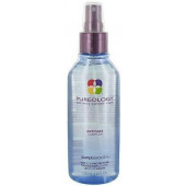 Pureology Super Smooth Hot Iron Protection 4.2 oz