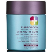 Pureology Strength Cure Mask 5.2 oz