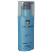 Pureology Super Straight Relaxing Serum 5.1 oz