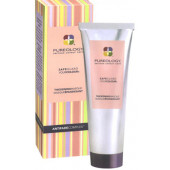 Pureology Thickening Masque 5.1 oz