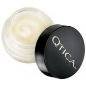 Qtica Intense Cuticle Repair Balm .5 oz Jar