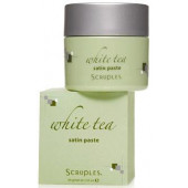 Scruples White Tea Satin Paste 1.55 oz